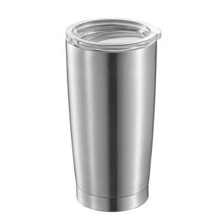 Visol Geneva Double Wall 20 oz Tumbler