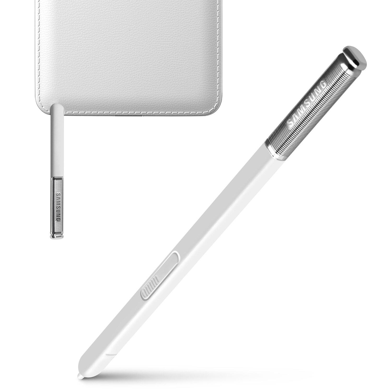 Samsung Galaxy Note III Stylus S Pen ET-PN900SBEGWW (Blac...