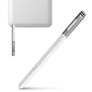 Samsung Galaxy Note III Stylus S Pen ET-PN900SBEGWW