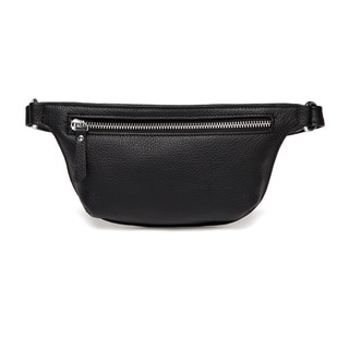Vicenzo leather Kache Leather Waistbag