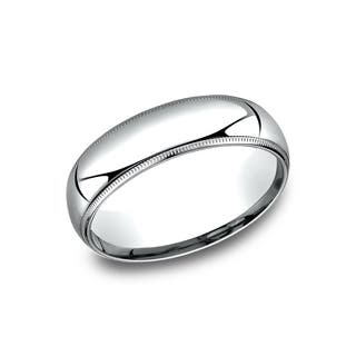 6 mm Comfort-Fit Inside Comfort Fit Wedding Band|https://ak1.ostkcdn.com/images/products/14198821/P20794305.jpg?impolicy=medium