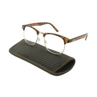 Able Vision Retro Reading Glasses