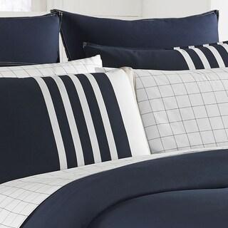 Nautica Aport Cotton Comforter Set