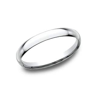 mens 2 mm platinum comfort fit traditional wedding band - Mens Platinum Wedding Ring