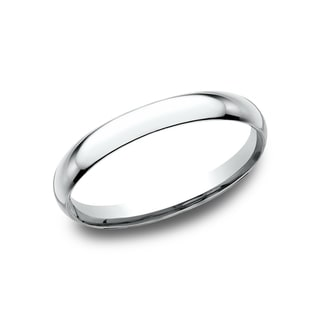 Link to Platinum 2mm Comfort-fit Traditional Wedding Band Similar Items in Wedding Rings