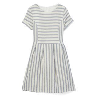Spicy Mix Girls' Livvy Cotton Striped Linen Dress|https://ak1.ostkcdn.com/images/products/14199603/P20794963.jpg?impolicy=medium