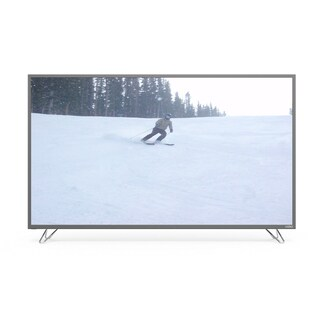 Refurbished Vizio Smartcast 70-inch 4K Smart HDR Home Theater Display LED