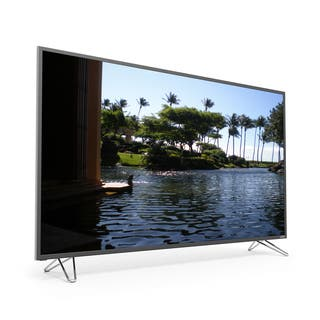 Refurbished Vizio Smartcast 65-inch 4K Smart HDR Home Theater Display LED TV|https://ak1.ostkcdn.com/images/products/14199670/P20794986.jpg?impolicy=medium