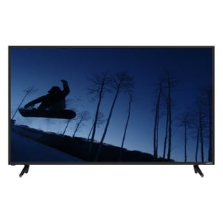 Vizio 43-inch Refurbished Smartcast 1080p Wi-Fi Smart LED HDTV