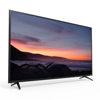 Vizio 55-inch Smartcast Refurbished 4K Smart Wi-Fi Home Theater Display