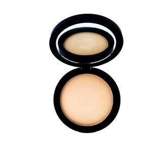Youngblood Pressed Mineral Rice Powder Medium