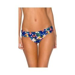 Women's Sunsets Banded Bottom Mahalo