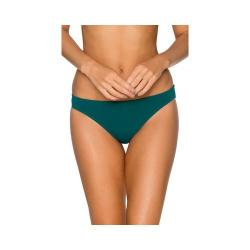 Women's Sunsets Low Rise Jade