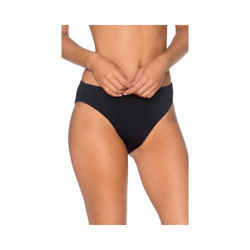 Women's Swim Systems High Noon Bottom Onyx