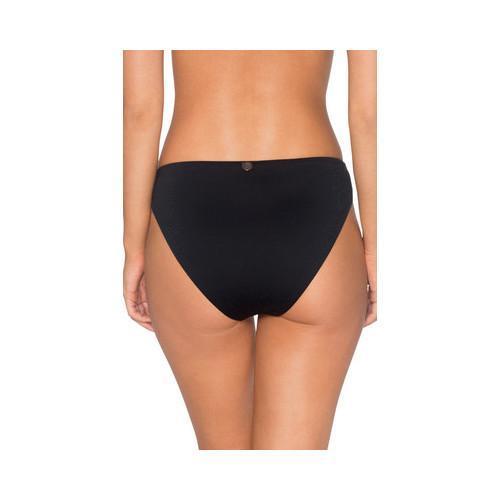 Women's Swim Systems High Noon Bottom Onyx - Thumbnail 1