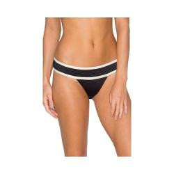 Women's Swim Systems Rebel Bottom On Point