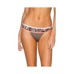 Women's Swim Systems Rebel Bottom Arrowhead