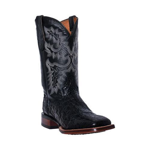 Popular ZPJb85QEHP Dan Post Women39s Western Boots Wild Bird Black Leather