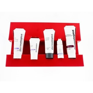 Dermalogica BioSurface Peel After Care Kit