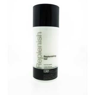 PCA Skin 3.3-ounce Replenishing Gel
