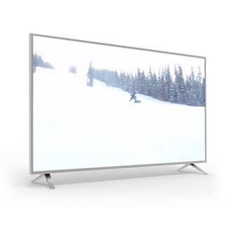 Refurbished 75-inch SmartCast 4K HDR Smart LED Home Theater TV|https://ak1.ostkcdn.com/images/products/14200175/P20795436.jpg?impolicy=medium