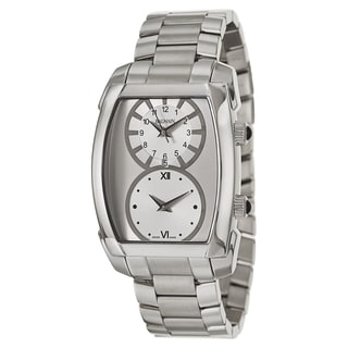 Balmain Arcade Men's Stainless Steel Watch