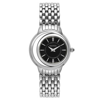 Balmain Eclipse Women's B32913366 Stainless Steel Watch