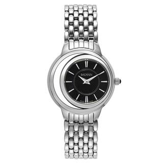 Balmain Eclipse Women's B32913366 Stainless Steel Watch|https://ak1.ostkcdn.com/images/products/14200350/P20795626.jpg?_ostk_perf_=percv&impolicy=medium