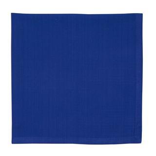 Blue Jay Napkin Set of 6