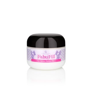 Clinical Care FabuFill Line 1-ounce Wrinkle Fill and Primer