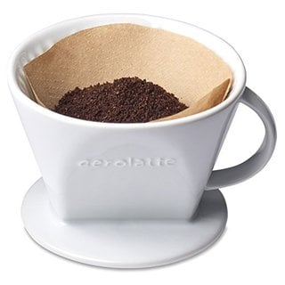 Aerolatte Coffee Filter (BX)
