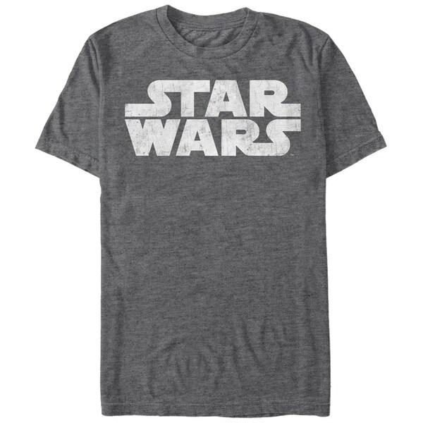 star wars t shirt price