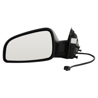 Pilot Automotive Driver Side Power Non-Heated Replacement Mirror CV8394100L