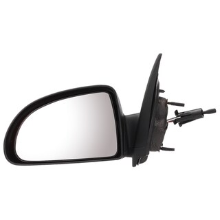 Pilot Automotive Driver Side Manual Remote Replacement Mirror CV4394100L