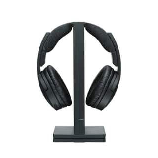Sony Wireless Stereo Headphone System (As Is Item)|https://ak1.ostkcdn.com/images/products/14204466/P91014274.jpg?impolicy=medium