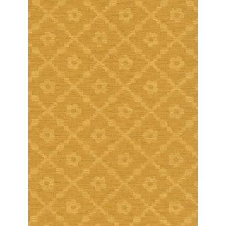 Thibaut Wallpaper Pattern #T8865 (Option: Orange)