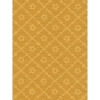 Thibaut Wallpaper Pattern #T8865