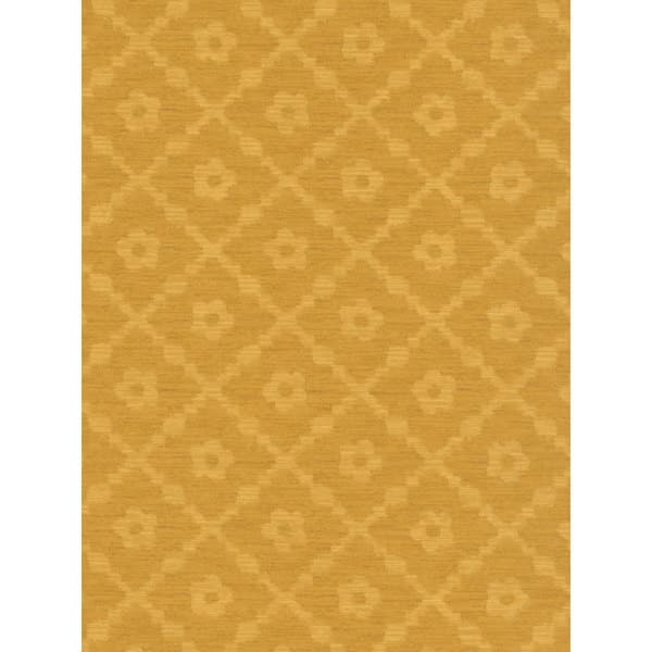 Shop Thibaut Wallpaper Pattern T8865 Overstock 14204571