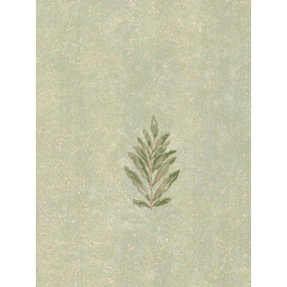 Thibaut Wallpaper Pattern #T8861