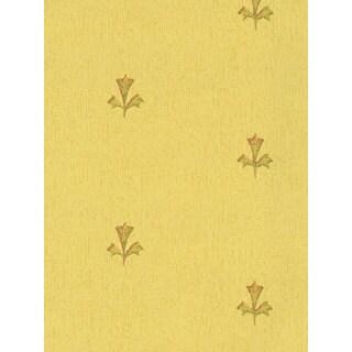 Thibaut Wallpaper Pattern #T8835