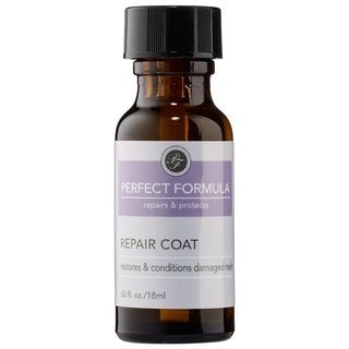 Perfect Formula 0.6-ounce Repair Coat