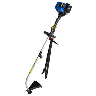 Blue Max 25cc Gasoline Line Trimmer