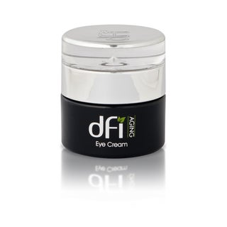 DFI Anti-Aging 1-ounce Eye Cream