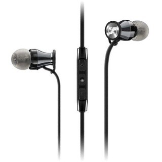 Sennheiser HD 1 In-Ear Earphones