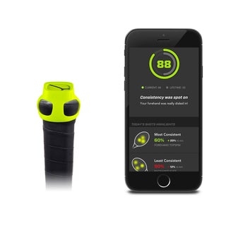 Zepp Tennis 3DSwing Analyzer
