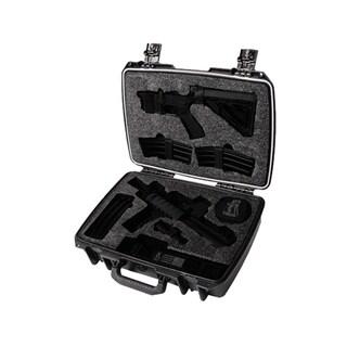 Troy Industries M7 Storm Hard Case
