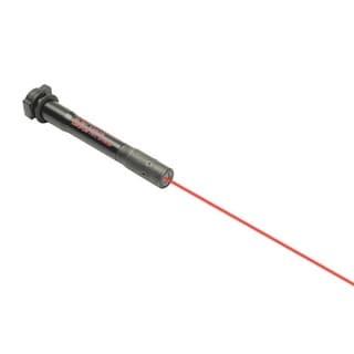 LaserMax Sig Sauer Sights Sig P229
