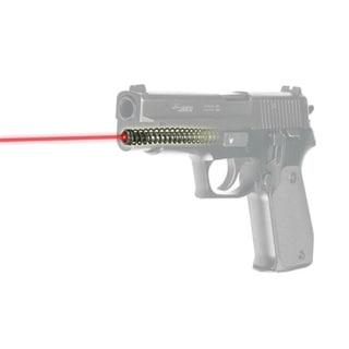 LaserMax Sig Sauer Sights Sig P220 45 ACP