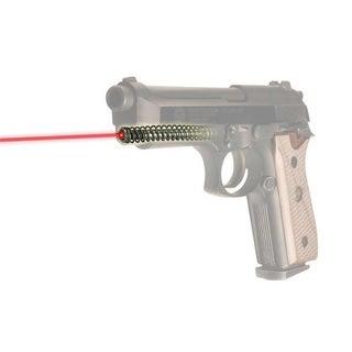 LaserMax Beretta92 /Taurus PT 92 Laser Sight