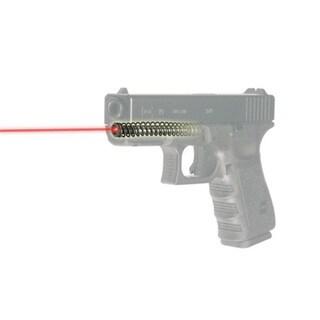 LaserMax Glock Sights Glock 19, 23, 32, 38